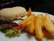 Hearts Cafe Ollantaytambo