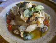 Cicciolina Restaurant Cusco Expert Review