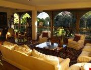 Garden House Hotel Cusco
