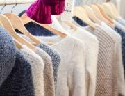 Cocoliso Cusco Clothes Store
