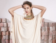 Susan Wagner Lima Store | Best Peruvian Designer