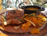 Mojsa Restaraunt Puno | Best Restaurants in Puno