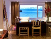 Titilaka Boutique Hotel | Best hotels in Puno Lake Titicaca
