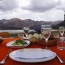 Top 7 Romantic Date Ideas in Cusco