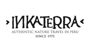 Inkaterra_Logo
