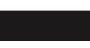 Libertador-Logo